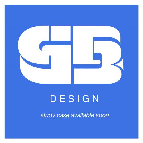 logo-soon