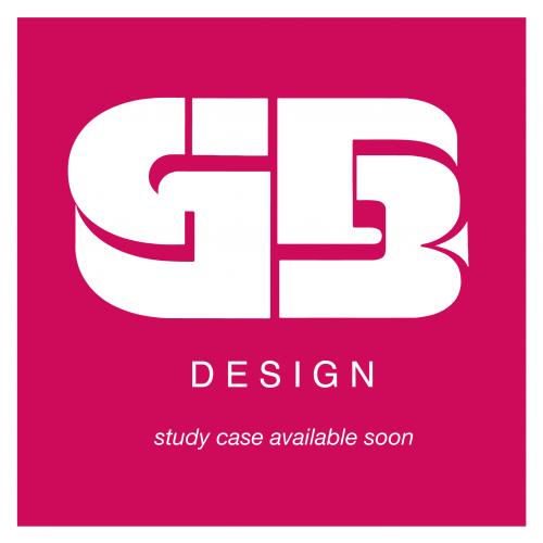 logo-soon-pink